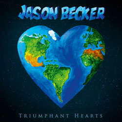 jason becker triumphant hearts s