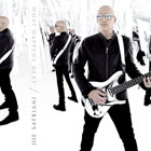 joe satriani what happens next m