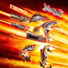 judas-priest-firepower m