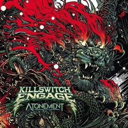 killswitchengage-atonement s