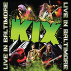 kix-live-in-baltimore m