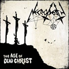 necrodeath the age of dead christ m