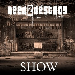 need2destroy show s