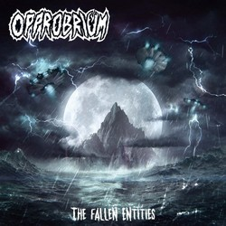 opprobrium-thefallenentities s