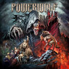 powerwolf the sacrament of sinz m