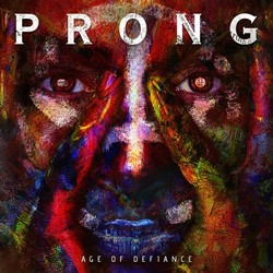 prong-ageofdefiance s