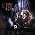 ray wilson time and distance bv m