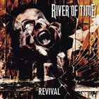 river of time revival m