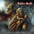 sudden death stillborn m