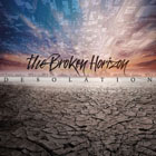 the broken horizon desolation m