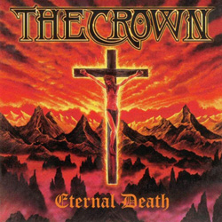 the crown eternal deathz s
