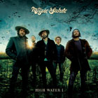 the magpie salute high water 1 m