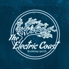 theelectriccoast-warmingquilt m
