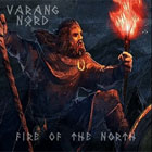 varang-nord-fire-of-the-north m