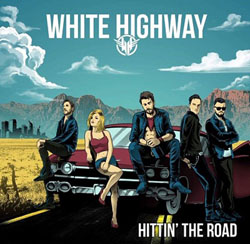 white-highway-hittin-the-road s