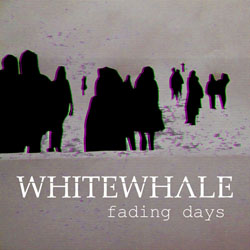 whitewhale fading daysz s
