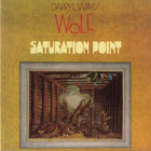 wolf-saturationpoint