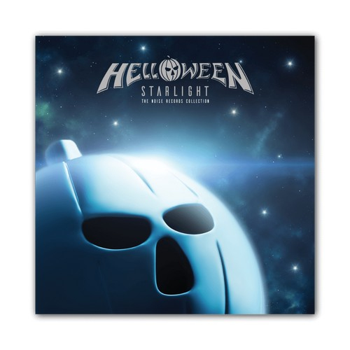 helloween starlight b